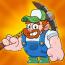 دانلود Tap Tap Dig 2: Idle Mine Sim 0.3.9 – بازی شبیه ساز معدن 2 اندروید