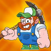 دانلود Tap Tap Dig 2: Idle Mine Sim 0.5.1 – بازی شبیه ساز معدن 2 اندروید