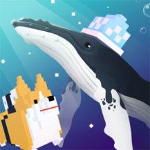دانلود Tap Tap Fish – AbyssRium 1.33.0 – بازی جالب ماجراجویی در دریا اندروید