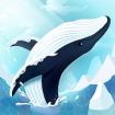 دانلود 1.17.1 Tap Tap Fish - Abyssrium Pole - بازی اعماق اقیانوس اندروید