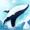 دانلود 1.14.0 Tap Tap Fish - Abyssrium Pole - بازی اعماق اقیانوس اندروید