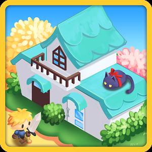 دانلود Tap Town 4.9.5 - بازی شبیه سازی ضربه شهر اندروید