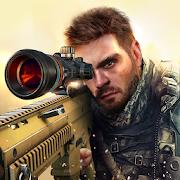 دانلود 1.1.0 Target Counter Shot - بازی تیراندازی بدون دیتای اندروید