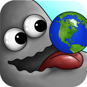 دانلود Tasty Planet: Back for Seconds 1.7.2.0 – بازی آرکید سیاره خوشمزه 2 اندروید