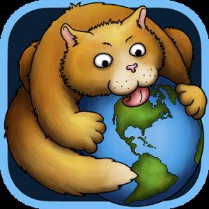 دانلود Tasty Planet Forever 1.1.1 - بازی جالب سیاره خوشمزه برای اندوید