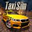 دانلود 1.2.17 Taxi Sim 2020 - بازی شبیه سازی تاکسی سیم 2020 اندروید