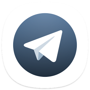 دانلود تلگرام ایکس 2021 جدید Telegram X 0.23.8.1408 برای اندروید