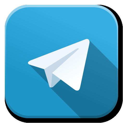 آموزش طراحی نظر سنجی برای کانال های تلگرام + تصاویر