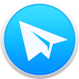 بررسی تمامی سوالات رایج در تلگرام اندروید + تصاویر
