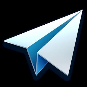 آموزش درج نام نویسنده ی مطلب در پستهای تلگرام + تصاویر