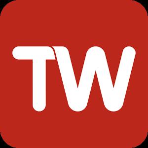 دانلود 3.2 Telewebion - برنامه پخش برنامه های تلویزیون اندروید