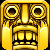 دانلود Temple Run 1.12.0 - بازی دوندگی فرار از معبد اندروید