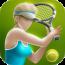 دانلود Tennis Stars 2.3.25002 – بازی ورزشی ستارگان تنیس اندروید
