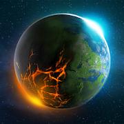 دانلود TerraGenesis Space Colony 5.8 - بازی جدید پیدایش فضایی اندروید
