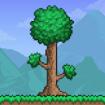دانلود Terraria. v1.4.0.5.2 - بازی جزیره شناور اندروید