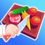 دانلود The Cook – 3D Cooking Game 1.1.12 – بازی تفننی آشپزی اندروید