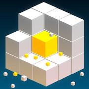 دانلود The Cube 1.2.10 - بازی رقابتی و سرگرم کننده اندروید