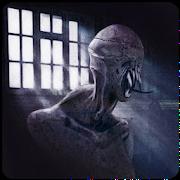 دانلود The Dark Pursuer 1.89 - بازی رقابتی هیولای تاریکی اندروید