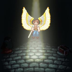 دانلود The Enchanted Cave 23.12 - بازی جالب غارنشین ها اندروید