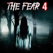 دانلود The Fear Slendrina 4 : Creepy Scream House 1.3.3 - بازی ترسناک ترس اسلندرینا 4 اندروید