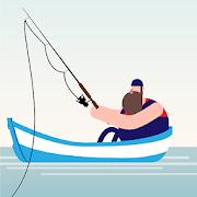 دانلود The Fish Master! 1.6 - بازی ماهیگیری بدون دیتا اندروید