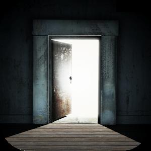 دانلود The Forgotten Room 1.0.2 - بازی اتاق فراموش شده اندروید