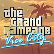 دانلود The Grand Rampage: Vice City 1.6 - بازی اکشن هرج و مرج در شهر اندروید