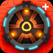 دانلود The Labyrinth 1.6 - بازی پازلی جالب برای اندروید