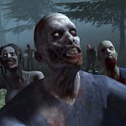 دانلود The Last Hideout - Zombie Survival 1.0 - بازی آخرین مخفیگاه زامبی اندروید