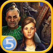دانلود The Legacy 2 (Full) 1.0.5 - بازی فکری و پازلی میراث 2 اندروید