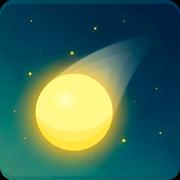 دانلود The Light 1.0.0 – بازی پازلی بدون دیتای اندروید