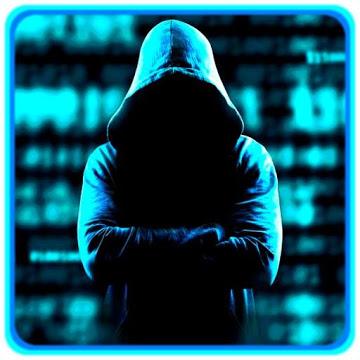 دانلود The Lonely Hacker 12.2 – بازی شبیه ساز اندروید