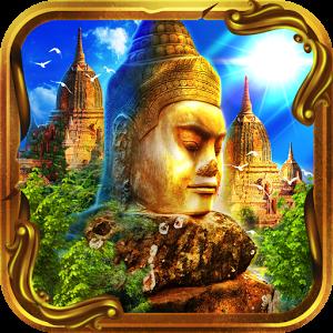 دانلود The Long Journey – Point & Click Adventure Games 1.1 - بازی سفر طولانی اندروید