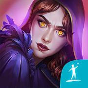 دانلود The Myth Seekers 2: The Sunken City Full 1.0 - بازی ماجراجویی شهر گمشده 2 اندروید