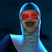 دانلود The Nun 1.0.6 - بازی اکشن ترسناک برای اندروید