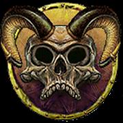 دانلود The Quest 12.0.1 - بازی نقش آفرینی مأموریت اندروید