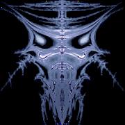 دانلود The Quest - Hero of Lukomorye IV 12.0.5 - بازی نقش آفرینی اندروید