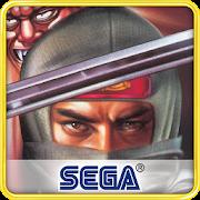 دانلود The Revenge of Shinobi 1.2.1 - بازی انتقام نینجا برای اندروید