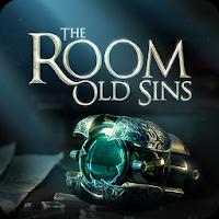 دانلود The Room: Old Sins 1.0.2 - بازی پازلی اتاقها اندروید