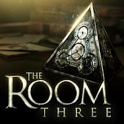 دانلود The Room Three 1.06 - نسخه سوم بازی شگفت انگیز اتاق اندروید