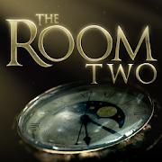 دانلود The Room Two 1.10 - نسخه دوم بازی شگفت انگیز اتاق ها اندروید