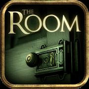 دانلود The Room 1.07 - بازی فکری اتاق ها اندروید