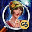دانلود The Secret Society 1.44.5600 - بازی ماجراجویی انجمن سری اندروید