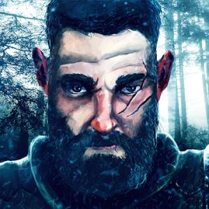 دانلود The Unrest Age 1.5.1.1 - بازی نقش آفرینی برای اندروید