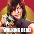 دانلود The Walking Dead No Man's Land 3.14.0.308  – بازی مردگان متحرک اندروید