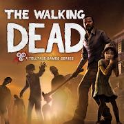دانلود The Walking Dead: Season One 1.20 - بازی متحرک مرده اندروید