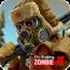 دانلود 3.3.2 The Walking Zombie 2 : Zombie shooter - بازی اکشن پیاده روی زامبی اندروید