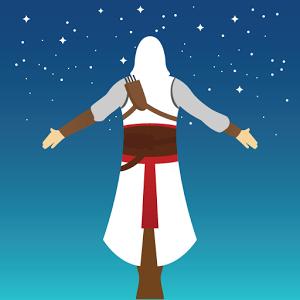 دانلود The Tower Assassin's Creed 1.0.4 - بازی اساسین کرید بدون دیتای اندروید
