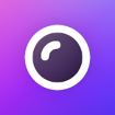 دانلود 163.0.0.48.122 Threads from Instagram - برنامه ارتباط با دوستان نزدیک در اینستاگرام اندروید