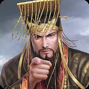 دانلود Three Kingdoms: Overlord 2.6.90 - بازی استراتژیک سه امپراطوری اندروید